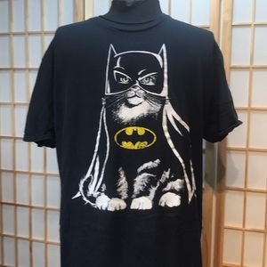 Women's BatCat T-Shirt